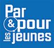 Par_et_pour